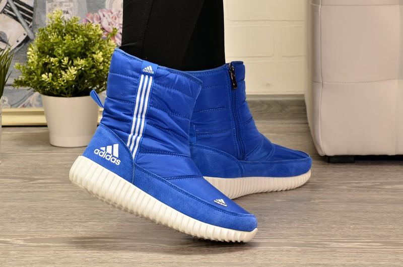 Обувь для всей семьи по очень низким