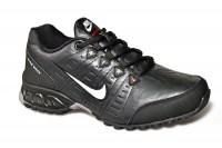 Sport + NK SA6055-2 Крос чер кожа+нубук, текстиль - Совместные покупки