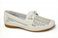 Sheton 2752-2 Туф жен бел кожа - Совместные покупки